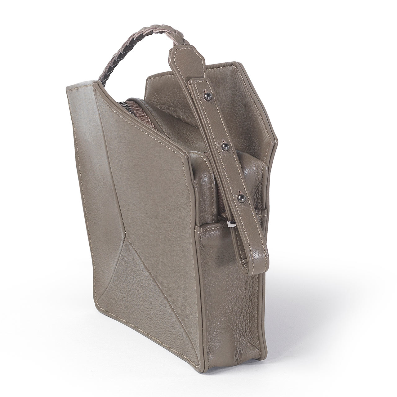 Imago-A-Prism-Bags-9-Mini-Bag-Sable-Grey