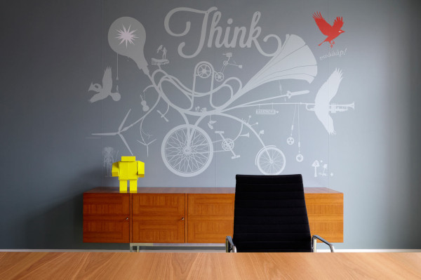JWT-Amsterdam-Office-10-Think