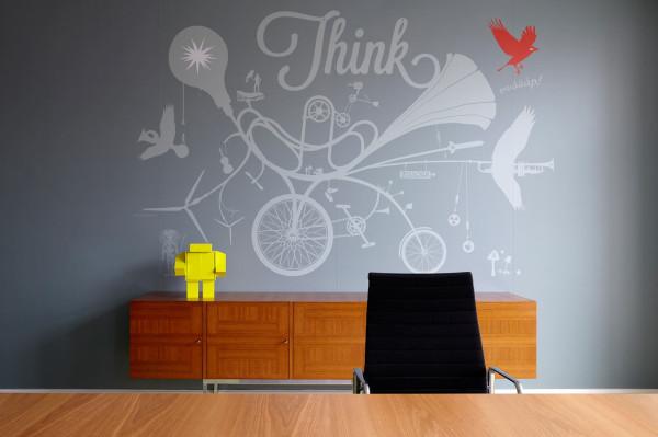 JWT-Amsterdam-Office-10-Think