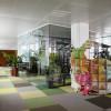 JWT-Amsterdam-Office-12-Greenhouse