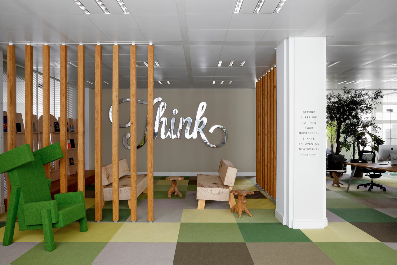 JWT-Amsterdam-Office-4