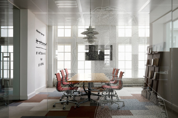 advertising agency office design. jwtamsterdamoffice7conference advertising agency office design