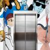 JWT-Amsterdam-Office-9-Elevator