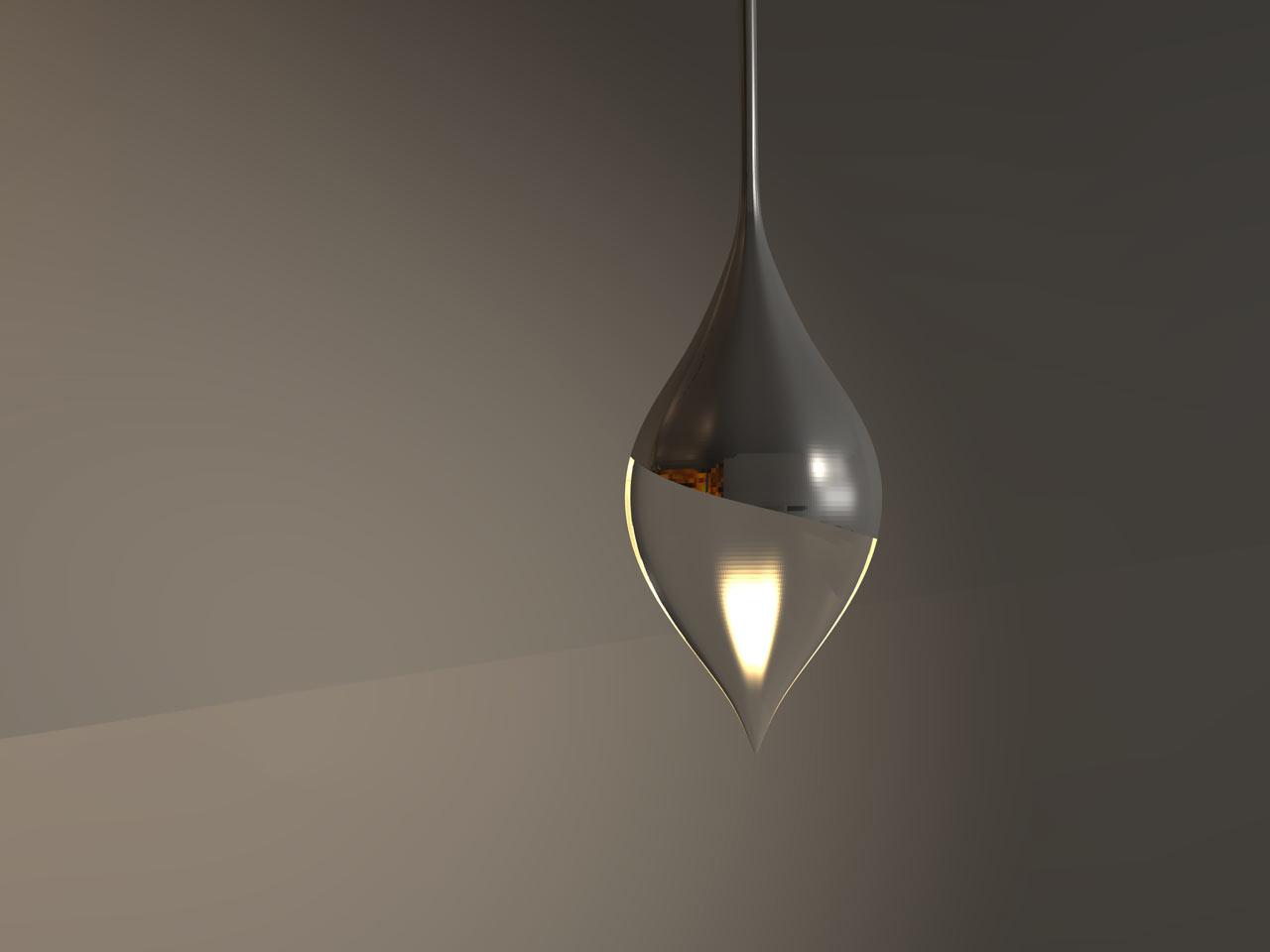Joeri-Claeys-Stalasso-Light-2