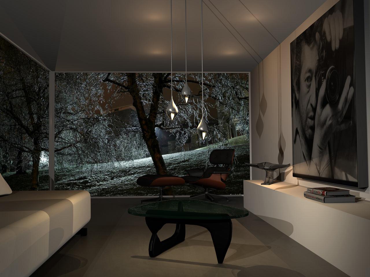 Joeri-Claeys-Stalasso-Light-5-room