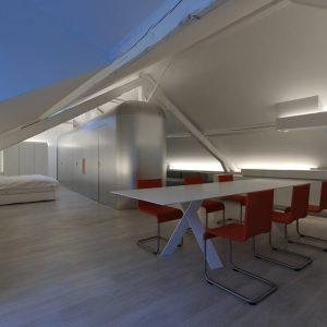 Behr Deckover Vs Restore Home Design Plans
