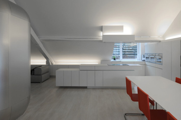 Kempart-Loft-Dethier-Architectures-10