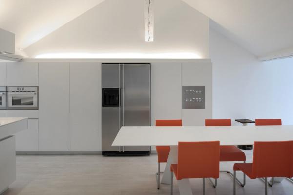 Kempart-Loft-Dethier-Architectures-11