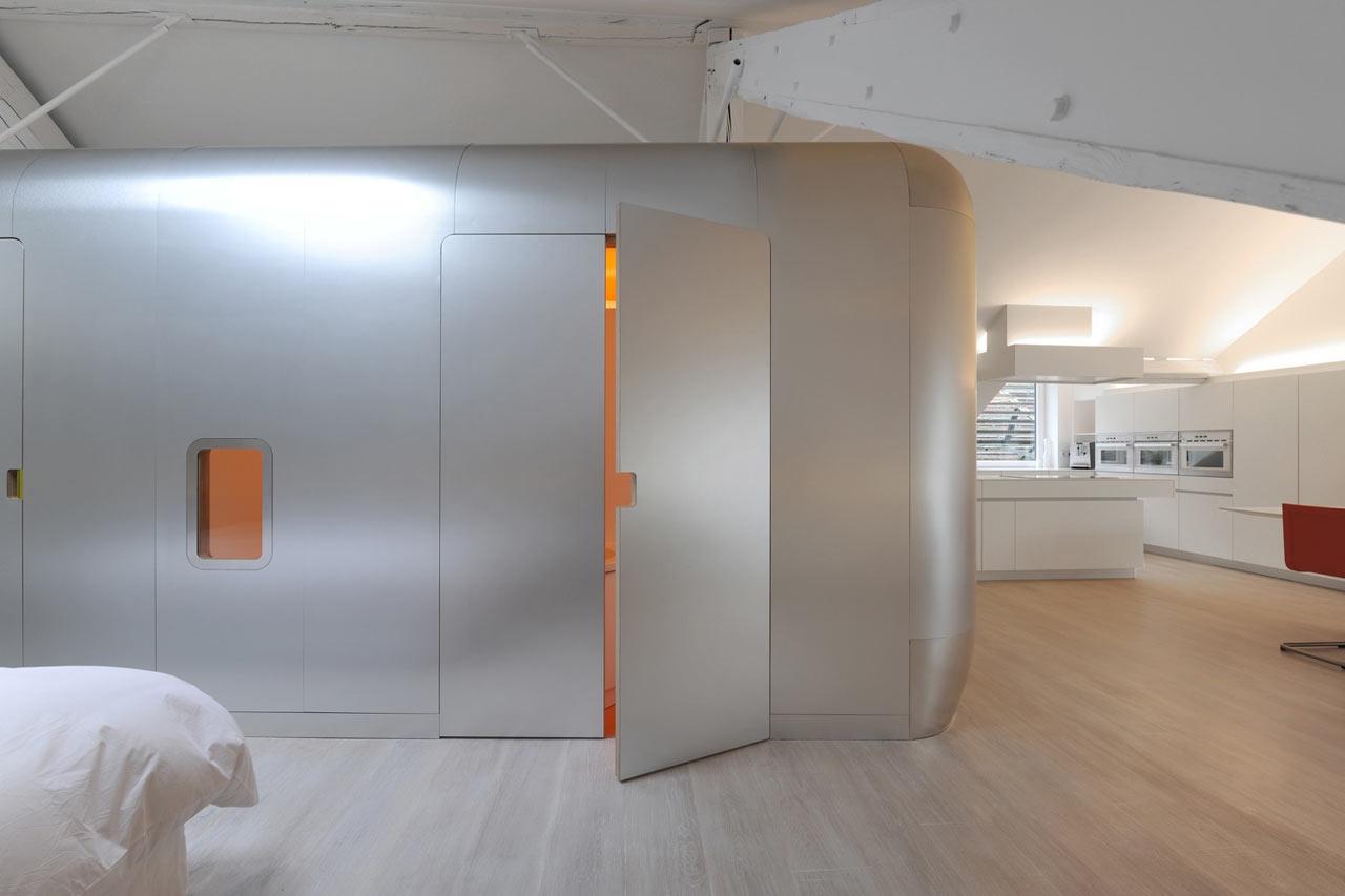 Kempart-Loft-Dethier-Architectures-12