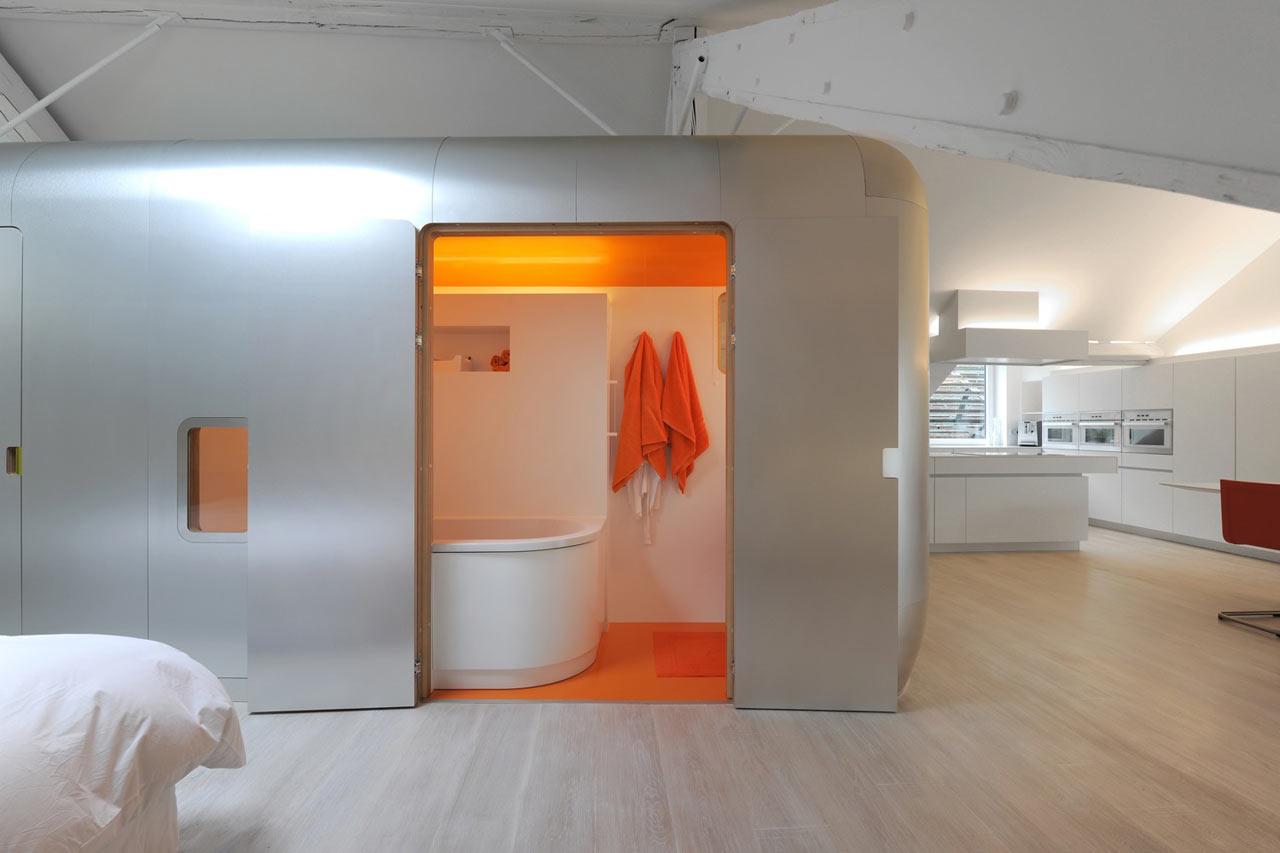 Kempart-Loft-Dethier-Architectures-13
