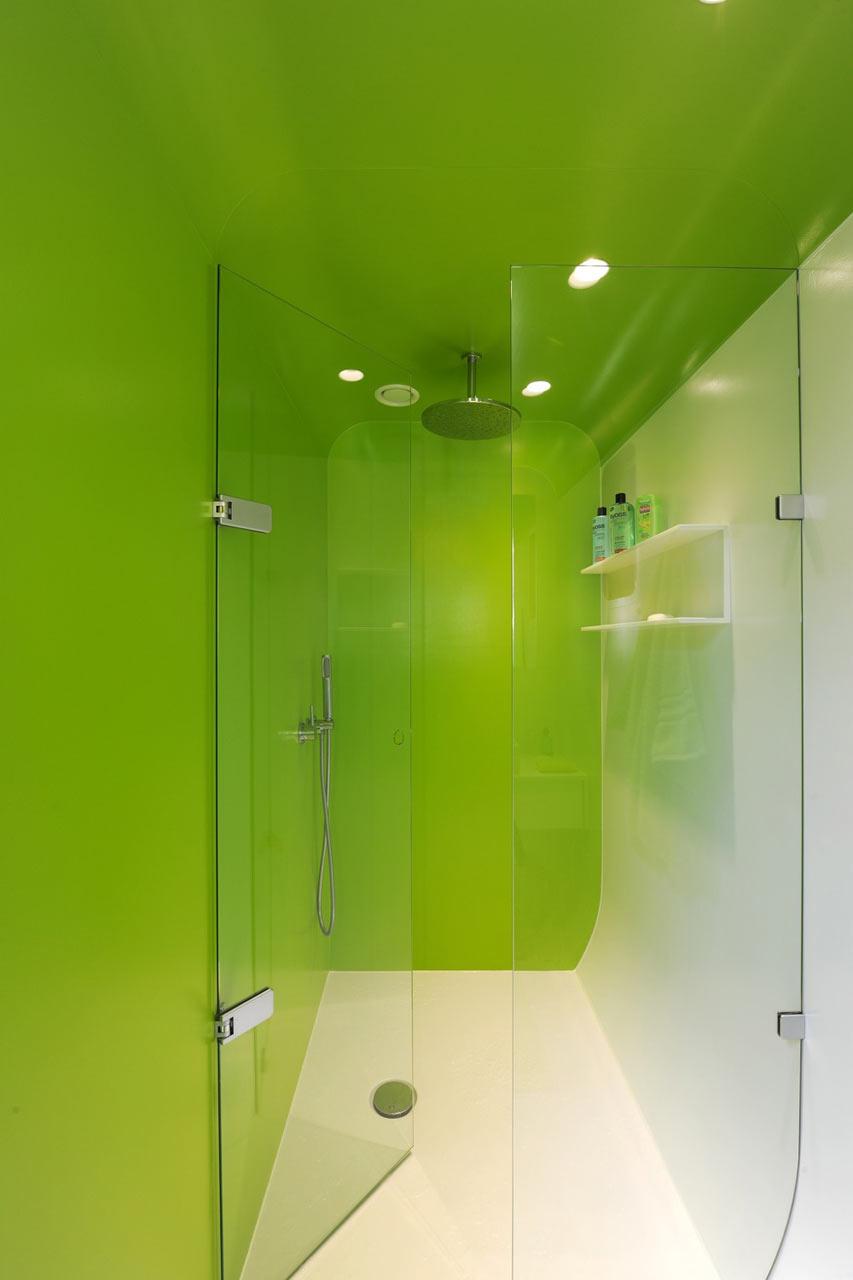 Kempart-Loft-Dethier-Architectures-16
