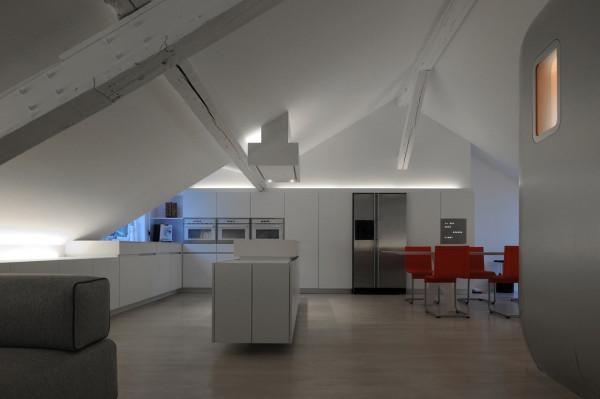Kempart-Loft-Dethier-Architectures-2