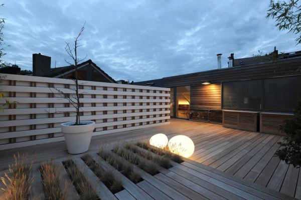 Kempart-Loft-Dethier-Architectures-20