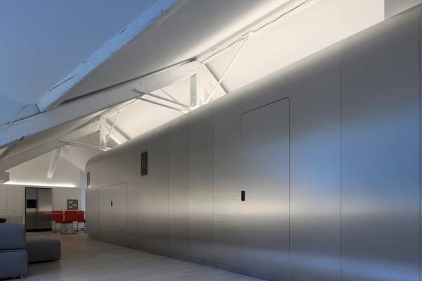 Kempart-Loft-Dethier-Architectures-3