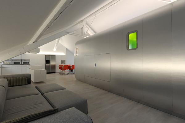 Kempart-Loft-Dethier-Architectures-4