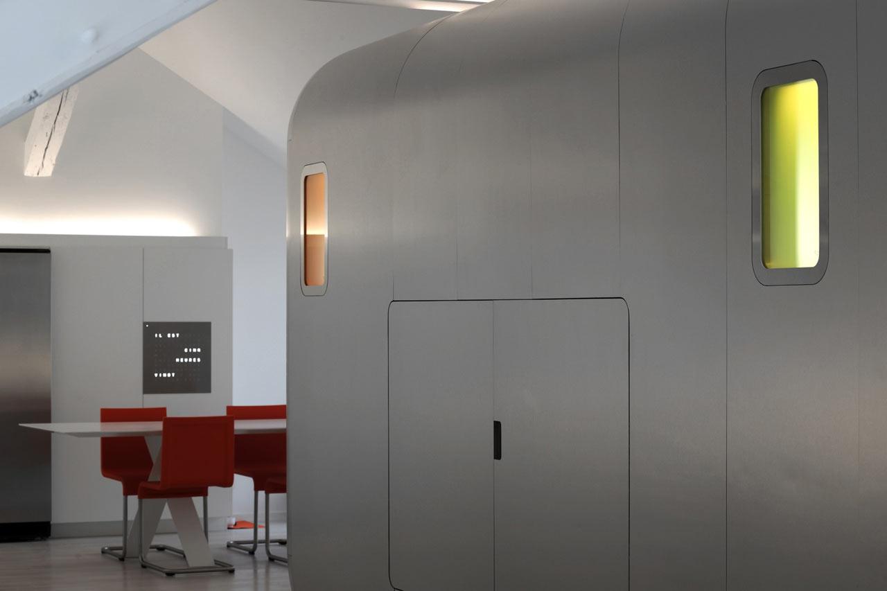 Kempart-Loft-Dethier-Architectures-5