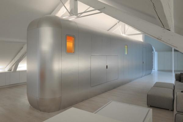 Kempart-Loft-Dethier-Architectures-6