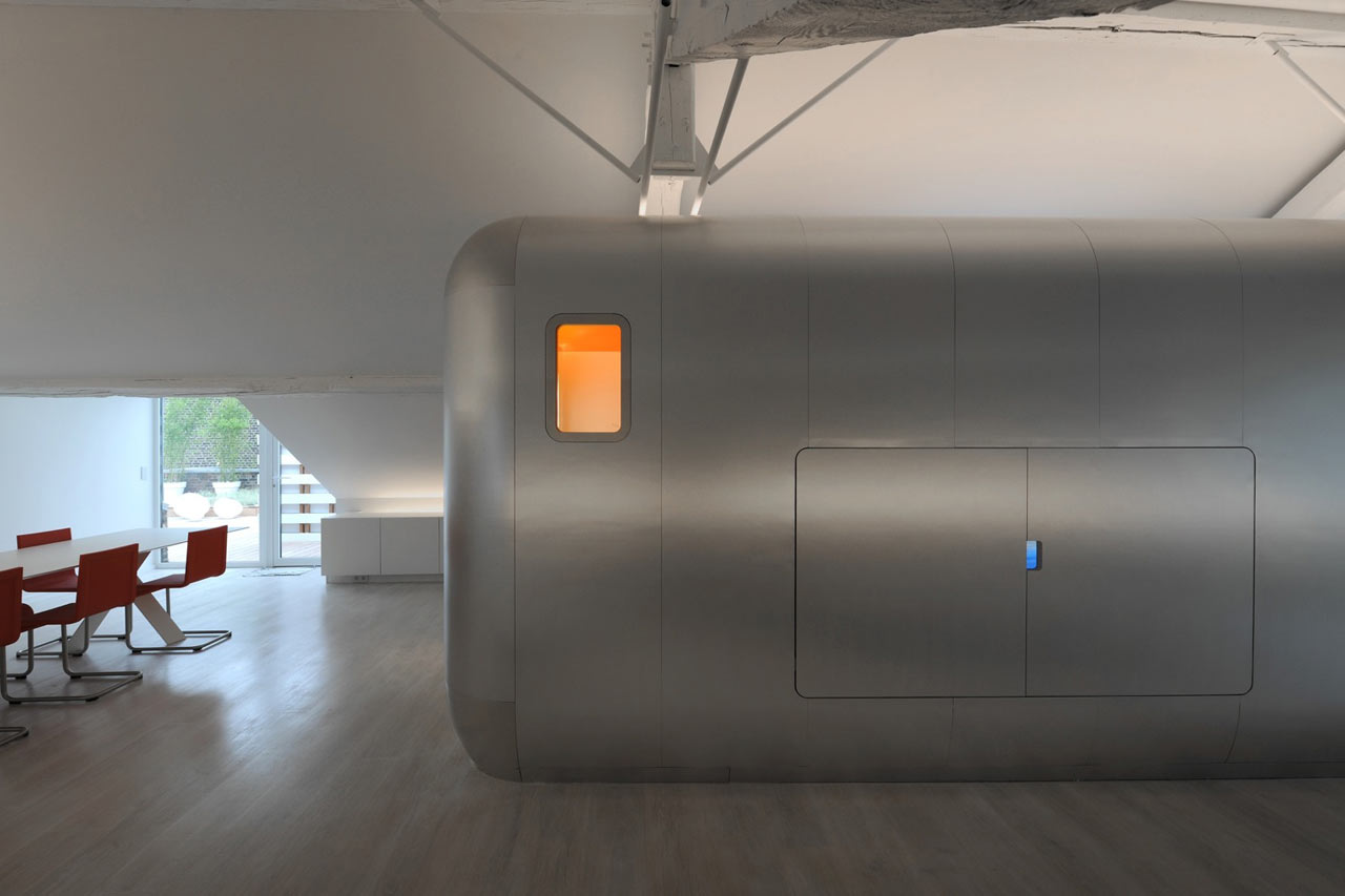 Kempart-Loft-Dethier-Architectures-7