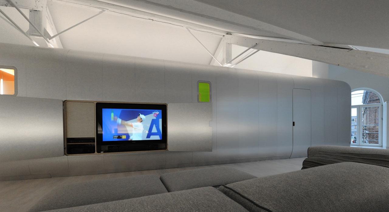 Kempart-Loft-Dethier-Architectures-9