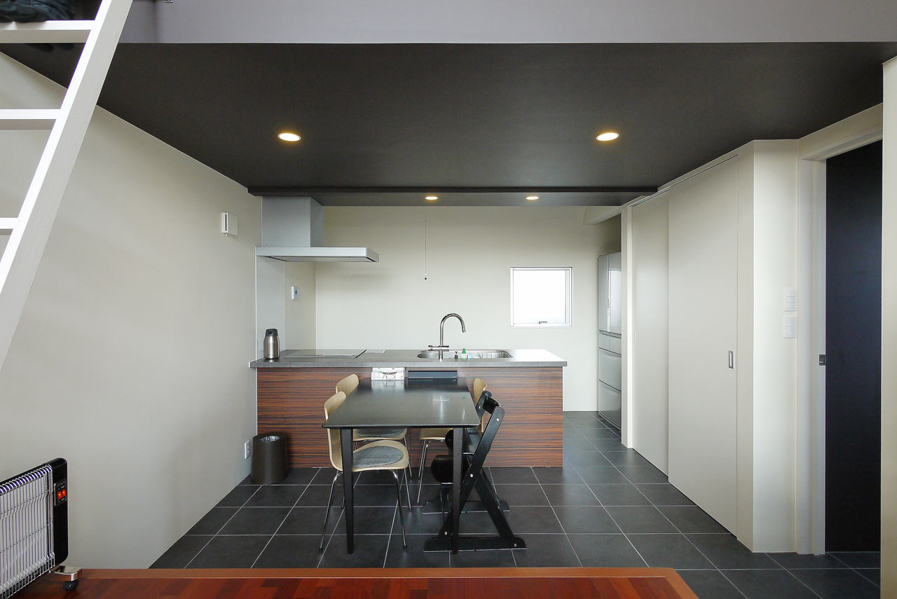 Konan-House-Coo-Planning-11-dining