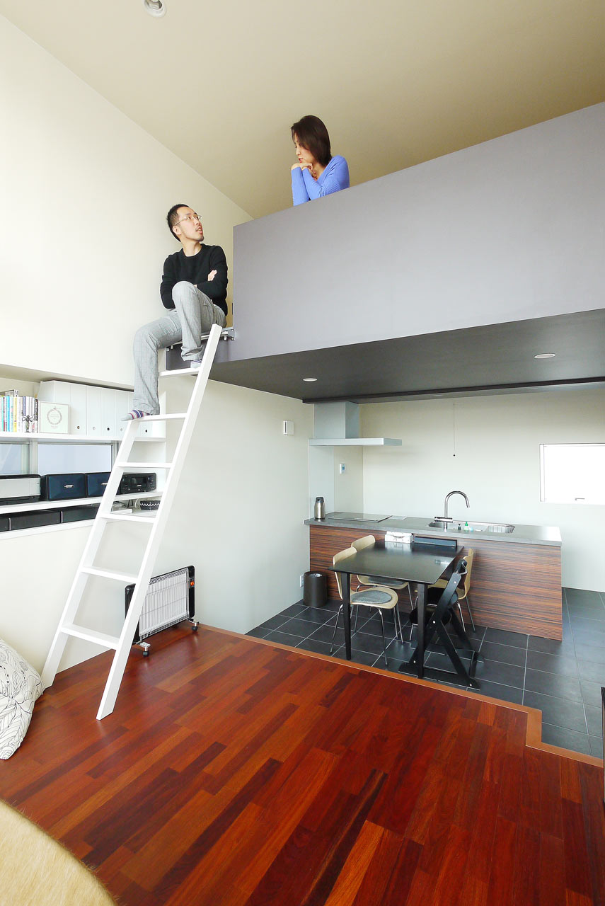 Konan-House-Coo-Planning-12-study-room