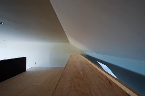 Konan-House-Coo-Planning-13-study-room