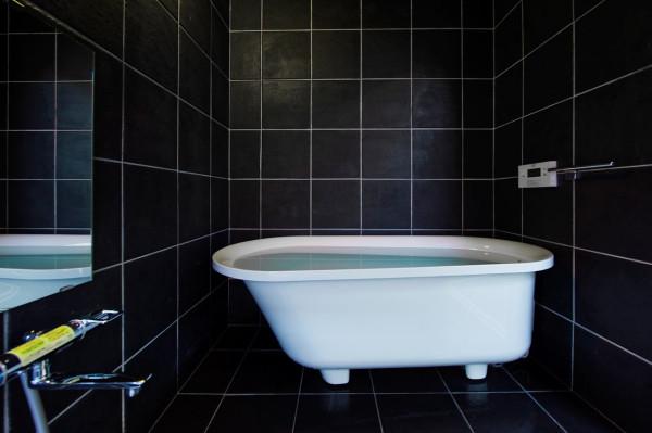 Konan-House-Coo-Planning-16-bath
