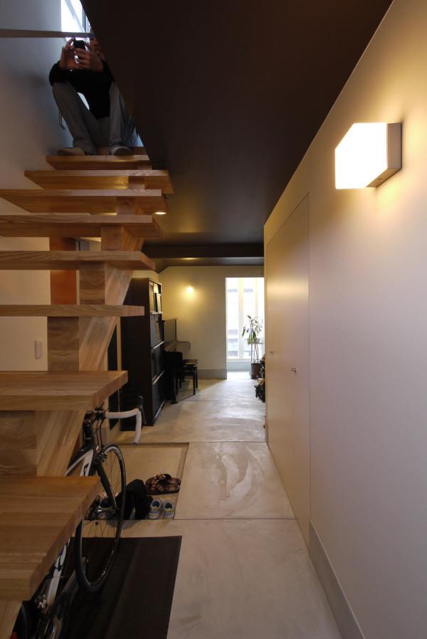 Konan-House-Coo-Planning-2-entrance