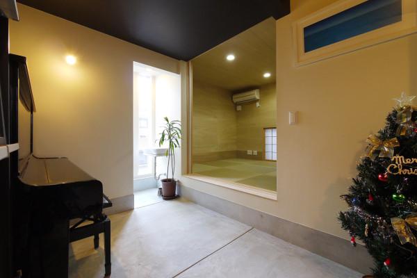 Konan-House-Coo-Planning-3-entrance
