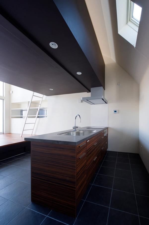 Konan-House-Coo-Planning-5-kitchen