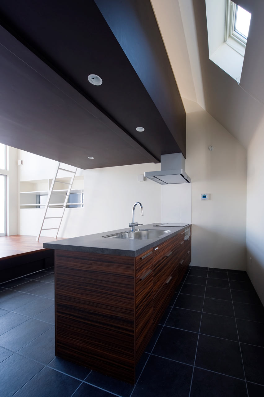 Konan-House-Coo-Planning-5-kitchen