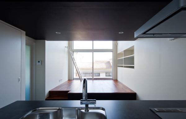 Konan-House-Coo-Planning-6-living