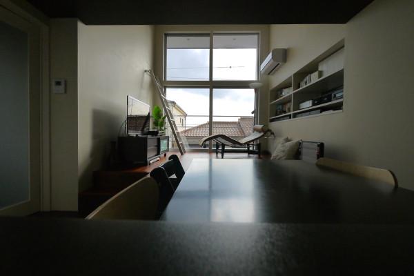 Konan-House-Coo-Planning-7-living