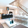 LLI-Crouch-End-Townhouse-3