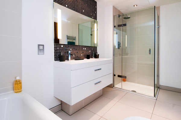 LLI-Crouch-End-Townhouse-4