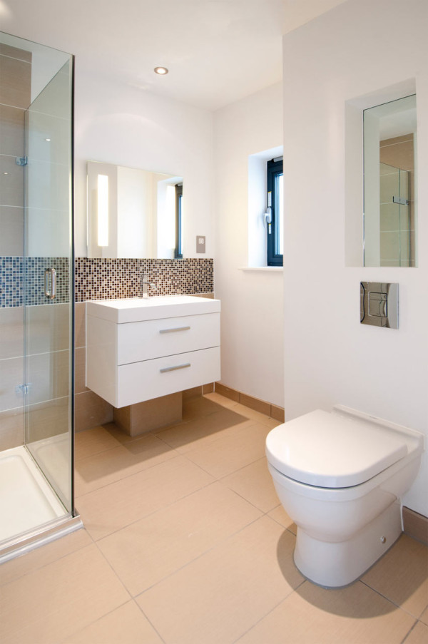 LLI-Crouch-End-Townhouse-5