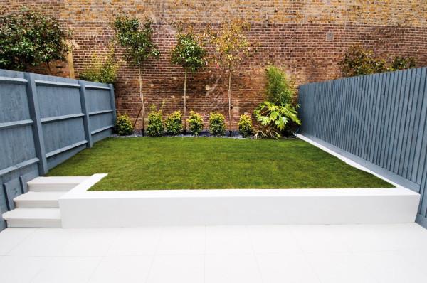 LLI-Crouch-End-Townhouse-6-garden