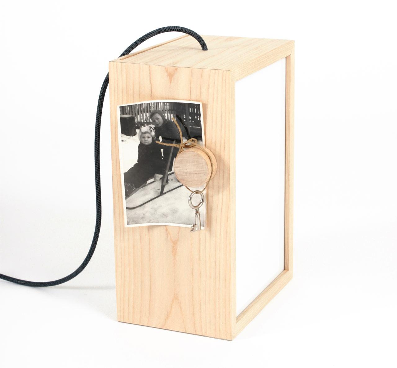 LM-box-mood-lighting-magnetic-keys
