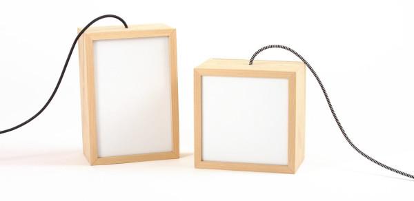 LM-box-mood-lights