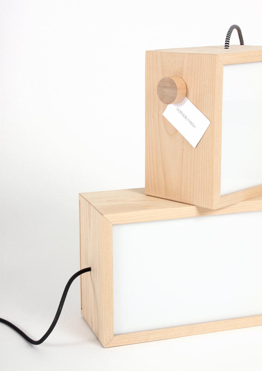 LM-box-wooden-mood-lighting