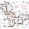Lizarralde-TV-Floorplan-10-Golden-Girls