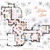 Lizarralde-TV-Floorplan-10-Golden-Girls