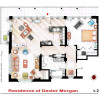 Lizarralde-TV-Floorplan-2-Dexter
