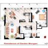Lizarralde-TV-Floorplan-2-Dexter