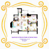 Lizarralde-TV-Floorplan-3-Friends-Monica