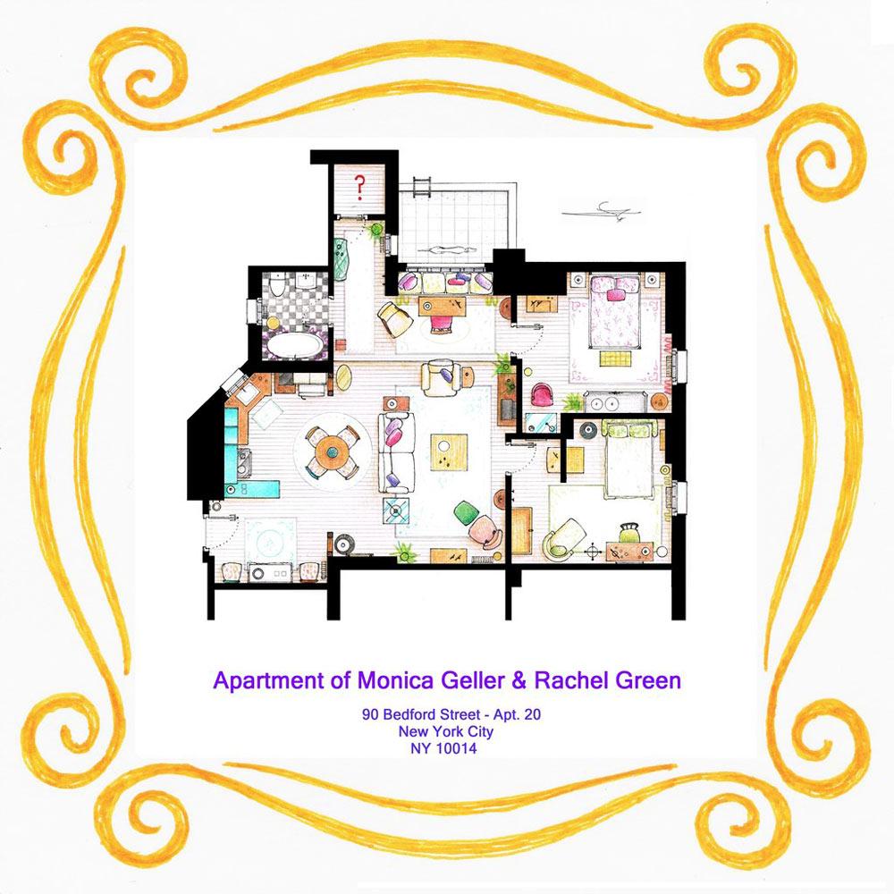 Lizarralde-TV-Floorplan-3-Friends-Monica