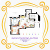 Lizarralde-TV-Floorplan-4-Friends-Chandler