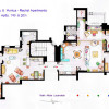 Lizarralde-TV-Floorplan-5-Friends-Both