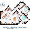 Lizarralde-TV-Floorplan-6-Big-Bang