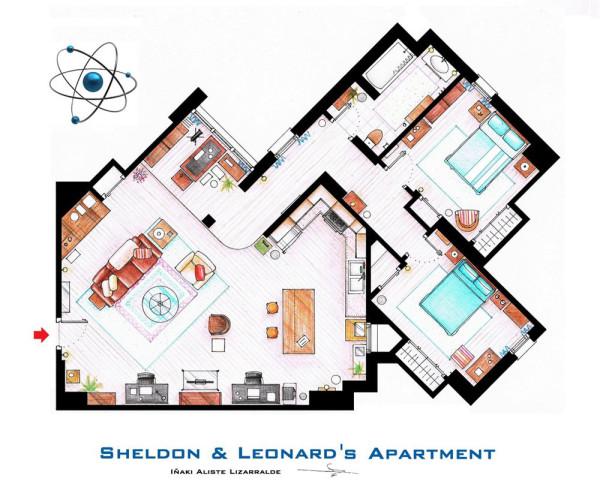 Lizarralde-TV-Floorplan-6-Big-Bang